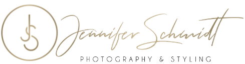 Canberra Photographer & Stylist